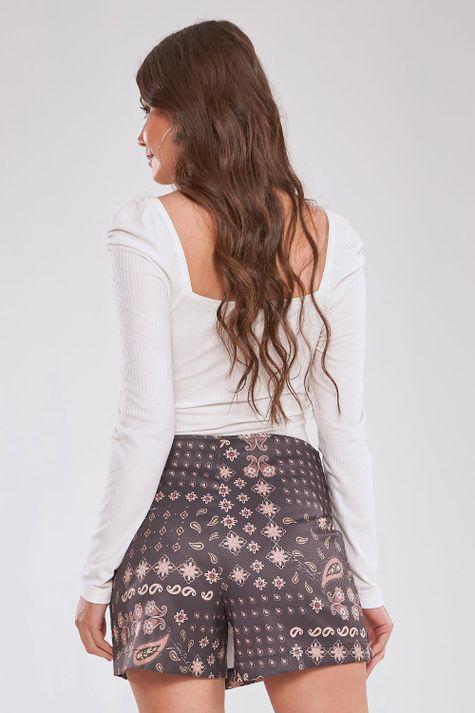 Shorts-Elisa-27-Saia