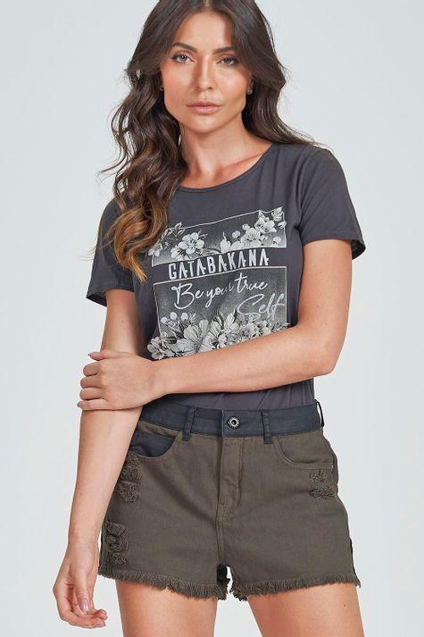 Shorts-Elisa-27-Leather