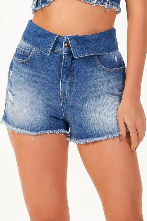 Shorts-Elisa-27-Fall