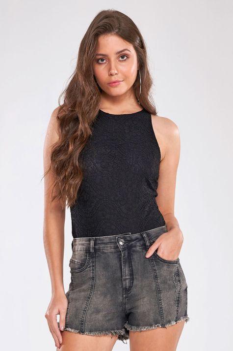 Shorts-Elisa-27-Onix
