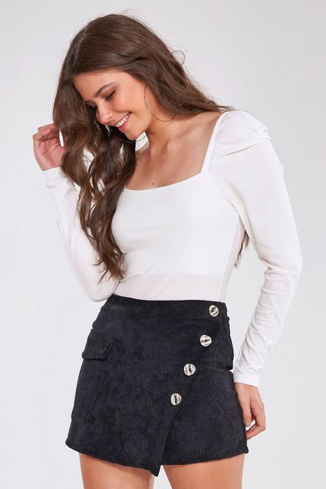 Shorts-Saia-27-Cotele
