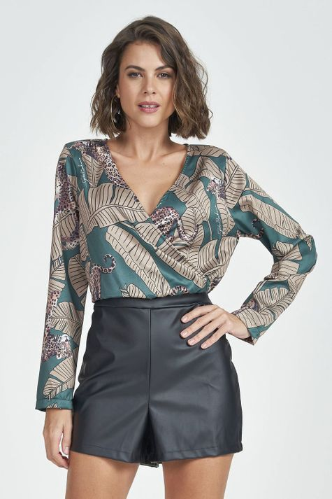 Macaquinho-Trendy