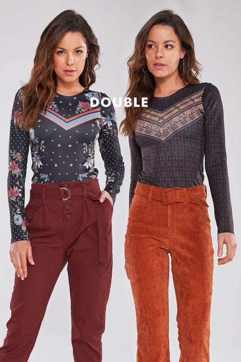 Body-Double-Frida