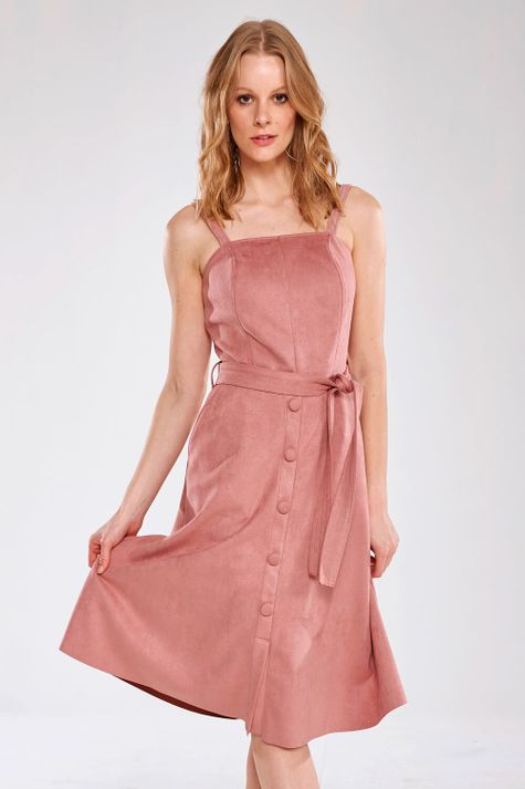Vestido-Solto-Modern