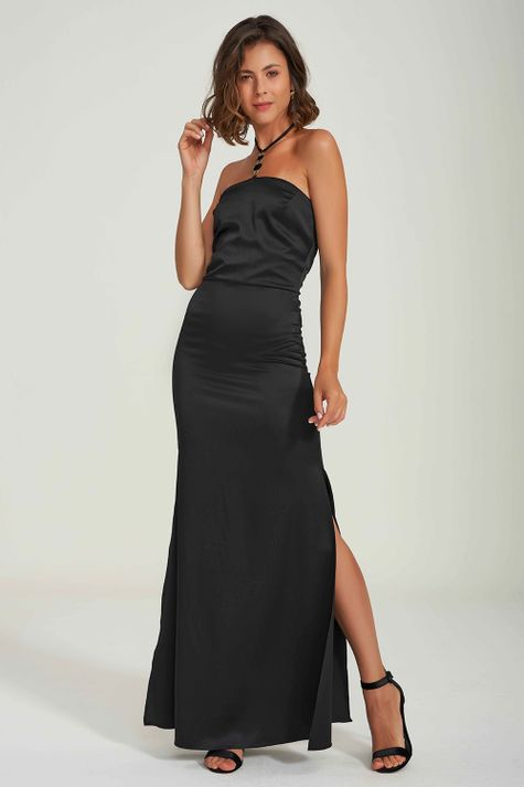 Vestido-Longo-Glam