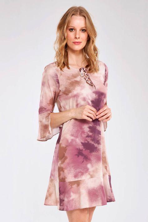 Vestido-Solto-Tie-Dye