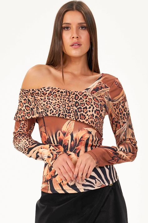 Blusa-Assimetrica-Jungle