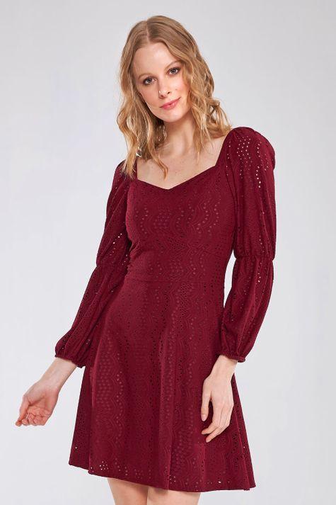 Vestido-Solto-Romantic