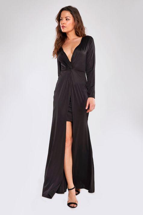 Vestido-Longo-Charm