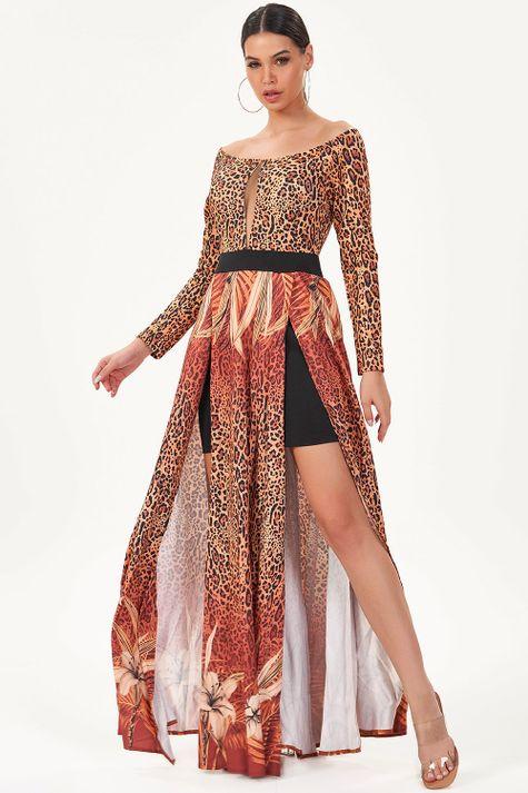 Vestido-Longo-Jungle