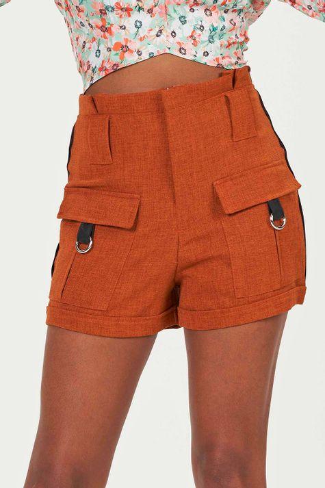 Shorts-Style-Conceito