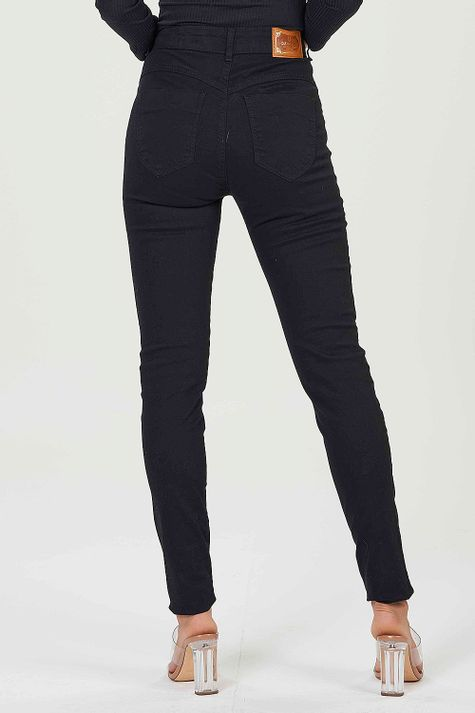 Skinny-Alessandra-25-Color