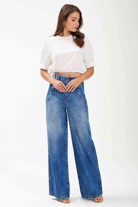 Calca-Pantalona-27-Liberty-Blu