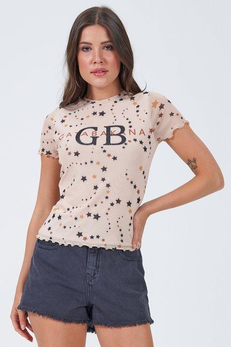 T-shirt-Star