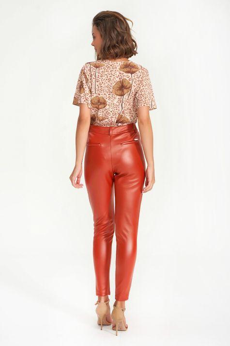 Calca-Legging-Leather