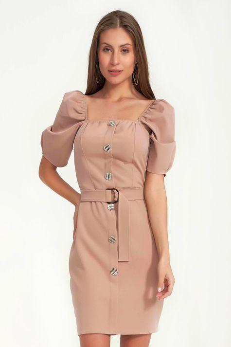 Vestido-Justo-Dior