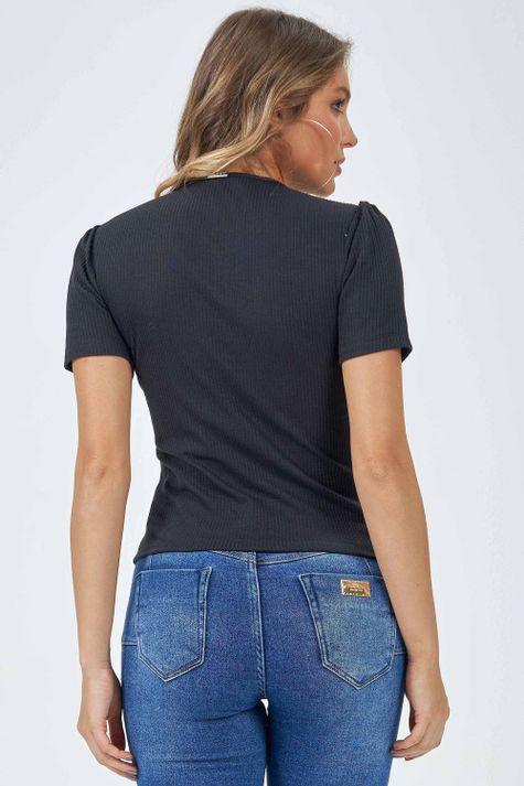 T-shirt-Argola-Lisa