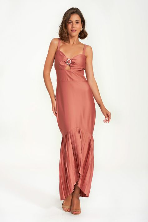 Vestido-Longo-Glamour