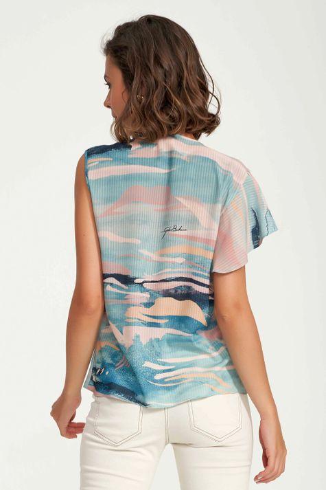 Blusa-Ampla-Fashion