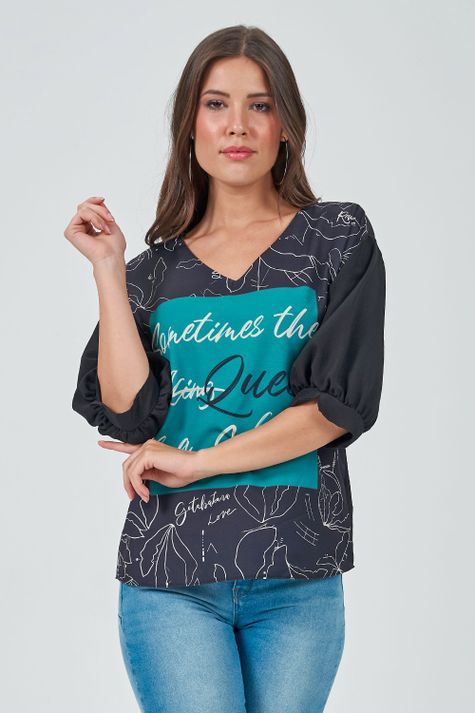 Blusa-Ampla-Abstract
