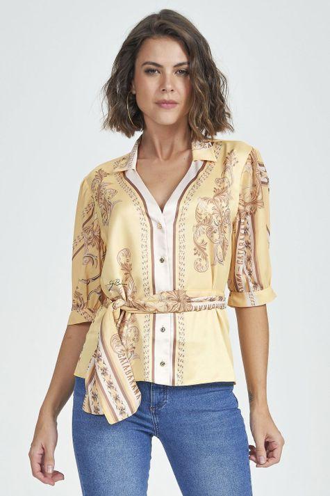 Camisa-Reveillon