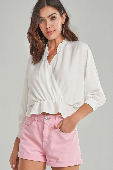 Blusa-New-Glam