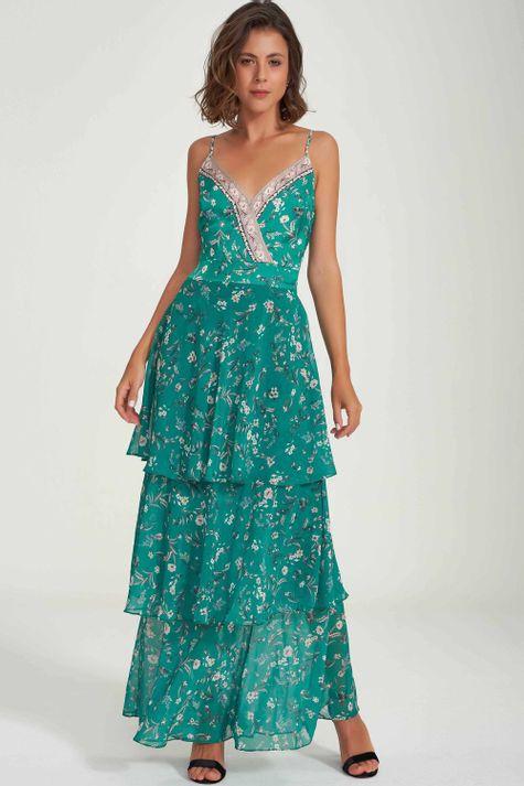 Vestido-Longo-Romantico