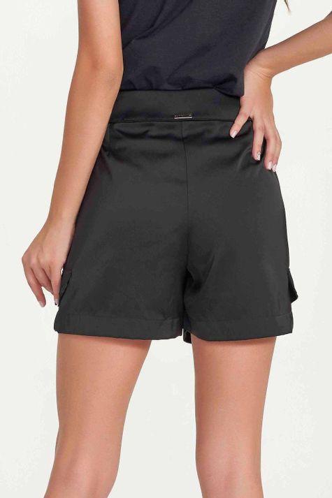 Shorts-Alfaiataria-Laysa
