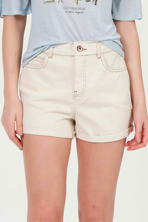 Shorts-Boyfriend-27-Color