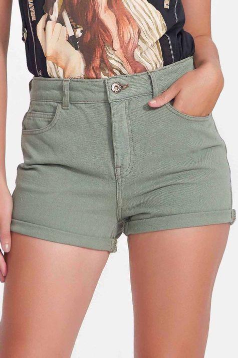 Shorts-Boyfriend-27-Color