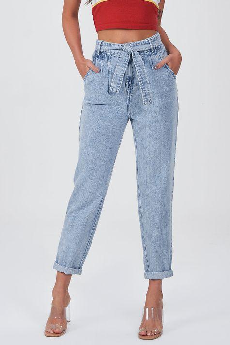 Calca-Mom-Denim-27-Fashion