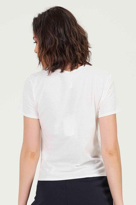 T-Shirt-Beloved