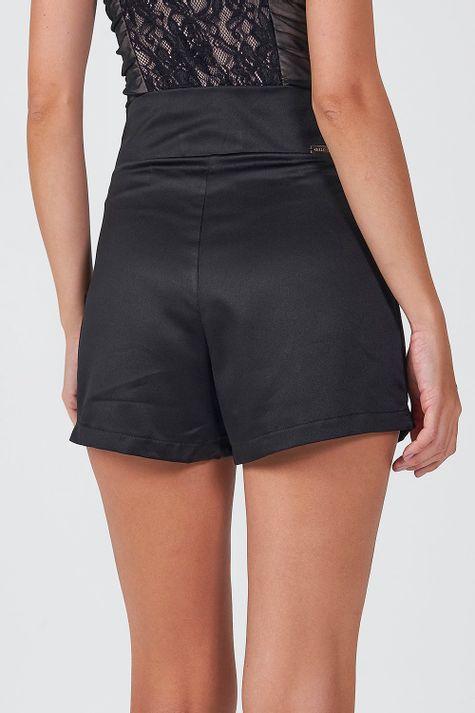 Shorts-Ilhos