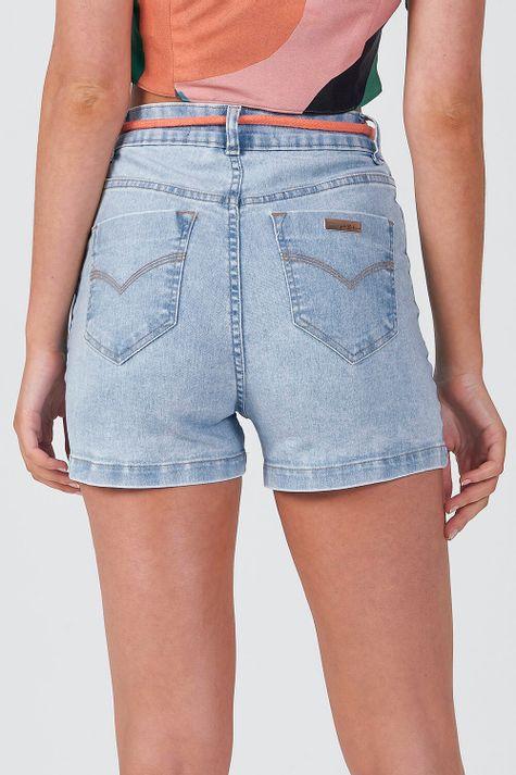 Shorts-Elisa-27-Fashion