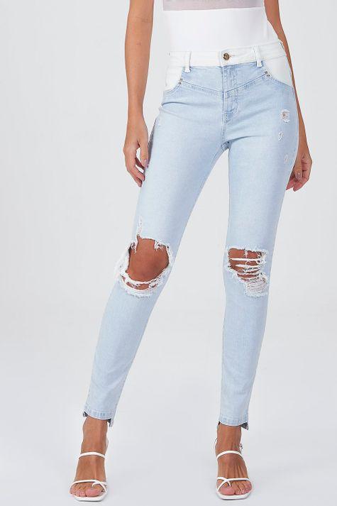 Skinny-23-Gata-Fashion