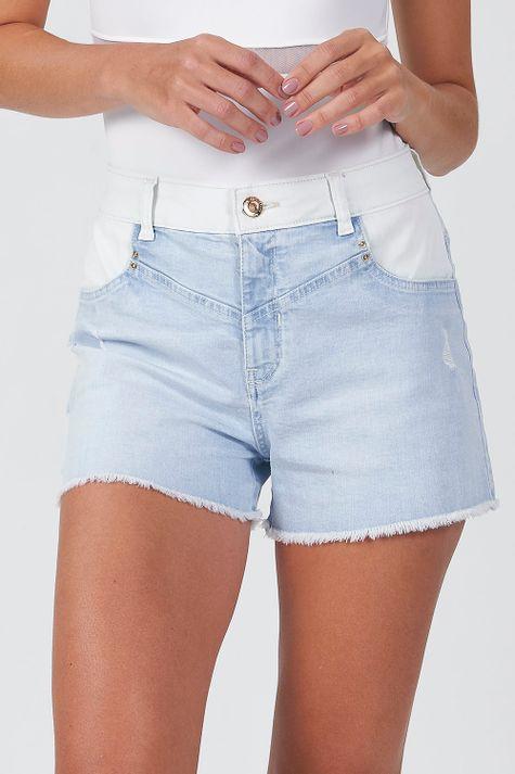 Shorts-Elisa-27-Gata-Fashion