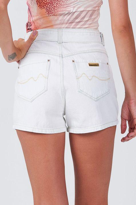 Shorts-Elisa-27-Romantic