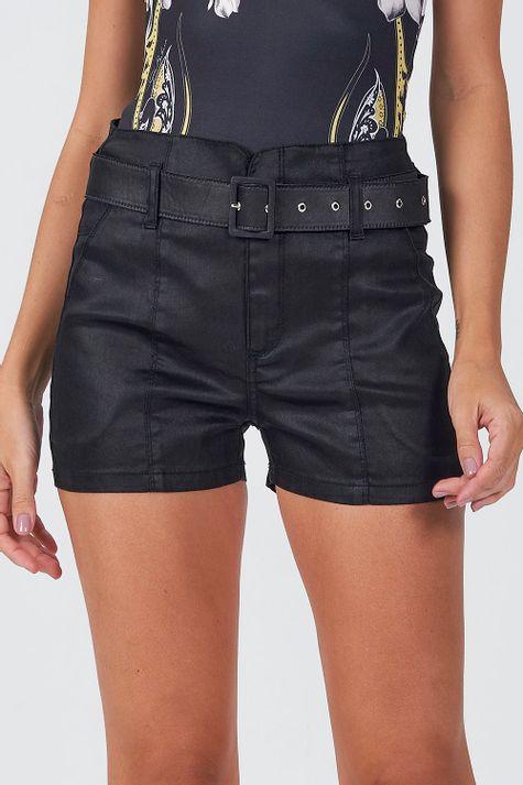 Shorts-25-Resinado