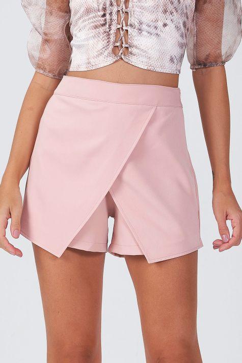 Shorts-Sobreposicao