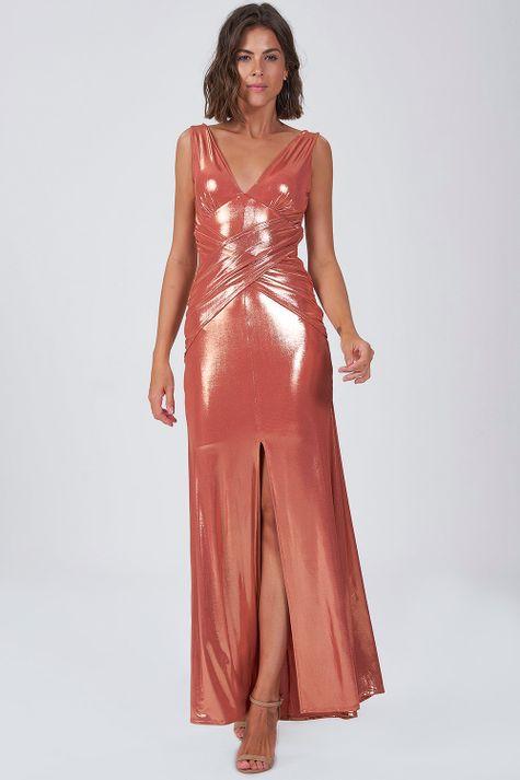 Vestido-Longo-Gold-Diva