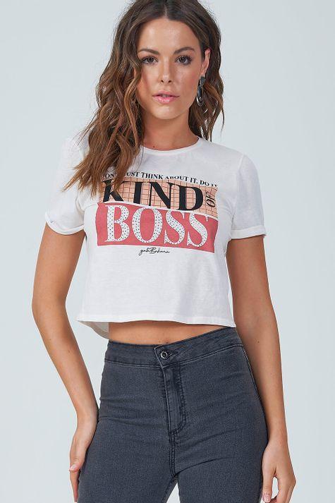 Cropped-Boss