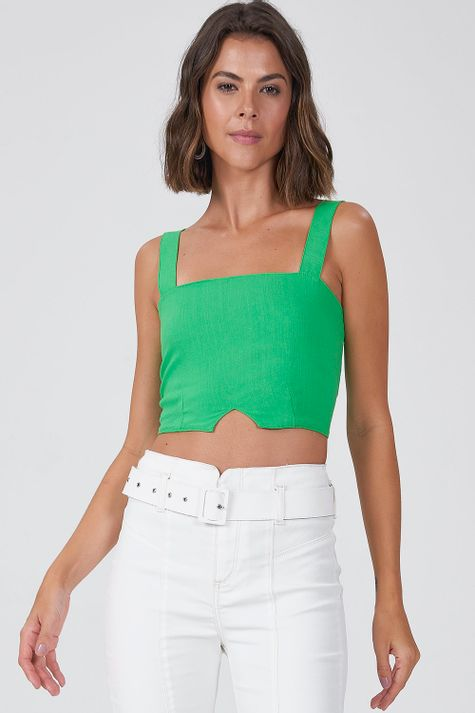 Cropped-Classic