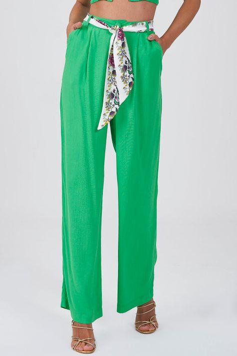 Calca-Pantalona-Liberty