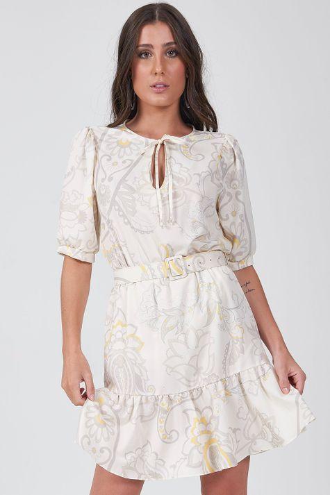 Vestido-Solto-Suave-Paisley