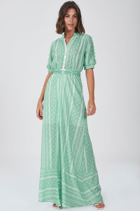 Vestido-Longo-Margarida