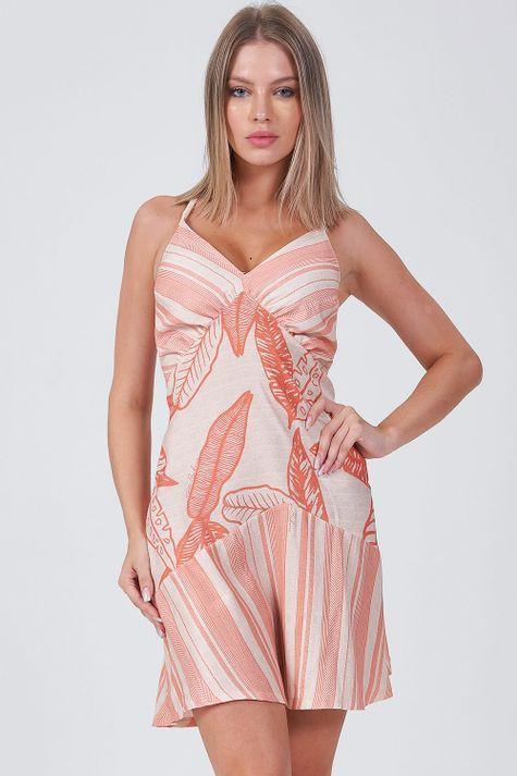 Vestido-Solto-Rustico