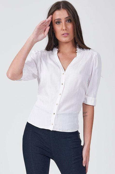 Camisa-Chic