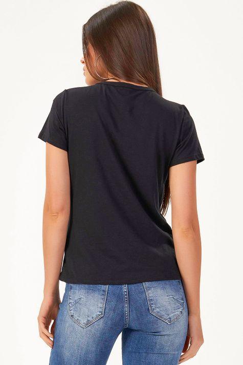 T-shirt-Promocional