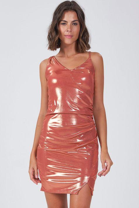 Vestido-Justo-Gold-Diva