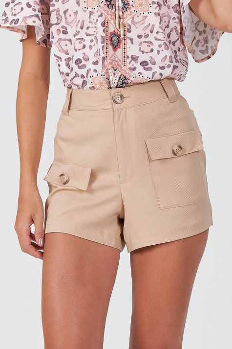 Shorts-Safari